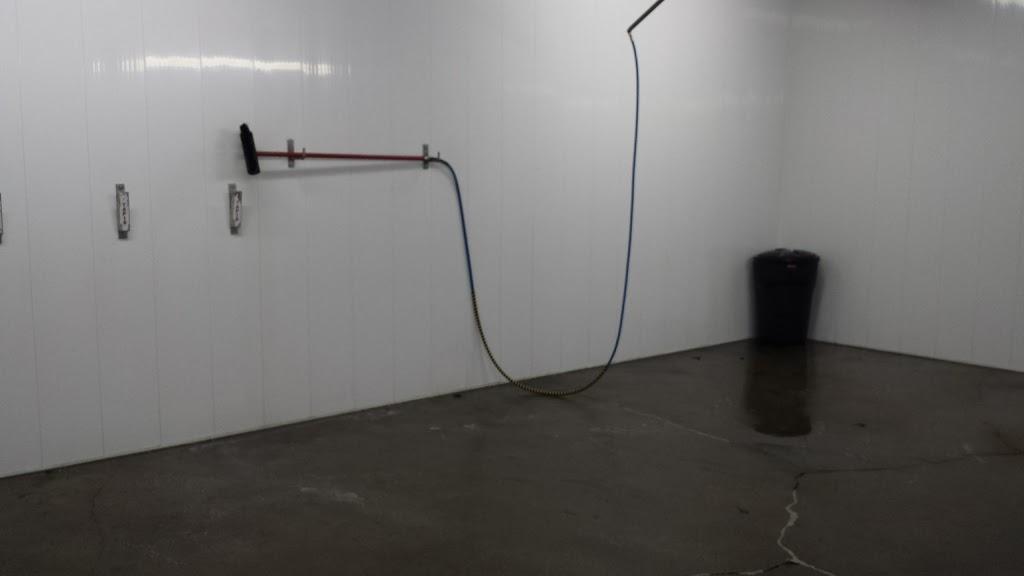 Lave Auto St-Etienne | car wash | 4203 Route des Rivières, Lévis, QC G6J 1J4, Canada