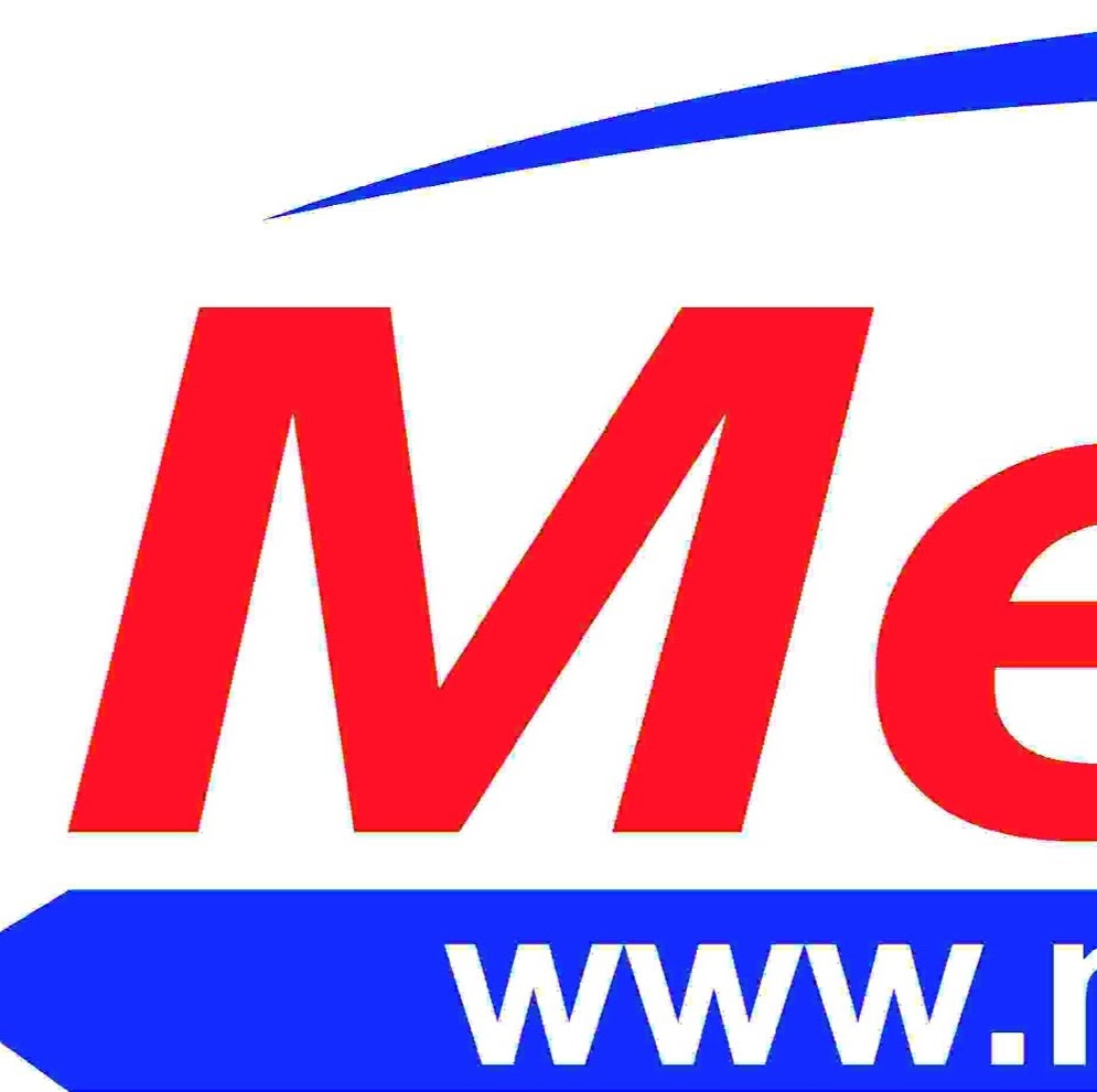 METRO X LTD | moving company | 21 Cottonfield Cir, Caledon, ON L7C 3M9, Canada | 6472062320 OR +1 647-206-2320