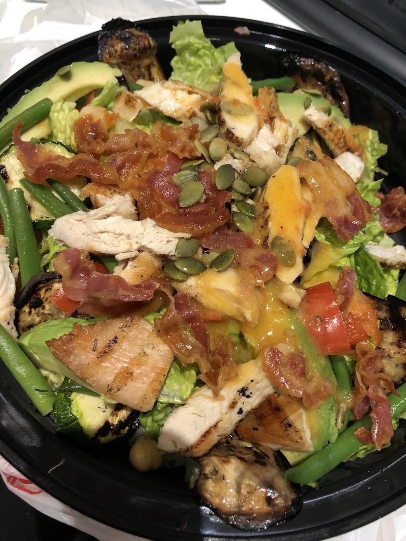 Cucina Guzzo   restaurant   Nickel Gate, Woodbridge, ON L4L 6J2, Canada   9056057600 OR +1 905-605-7600