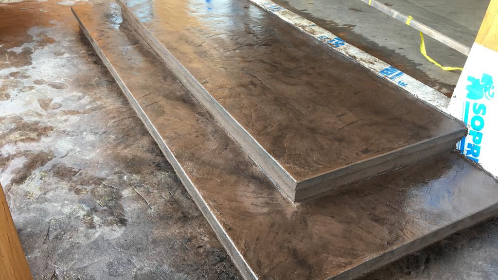 Dura-Con Concrete | point of interest | 43175 RRD 201, Edberg, AB T0B 1J0, Canada | 7806083180 OR +1 780-608-3180