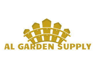 Al Garden Supply | home goods store | 28 Great Plains Rd, Emerald Park, SK S4L 1B8, Canada | 3065265504 OR +1 306-526-5504