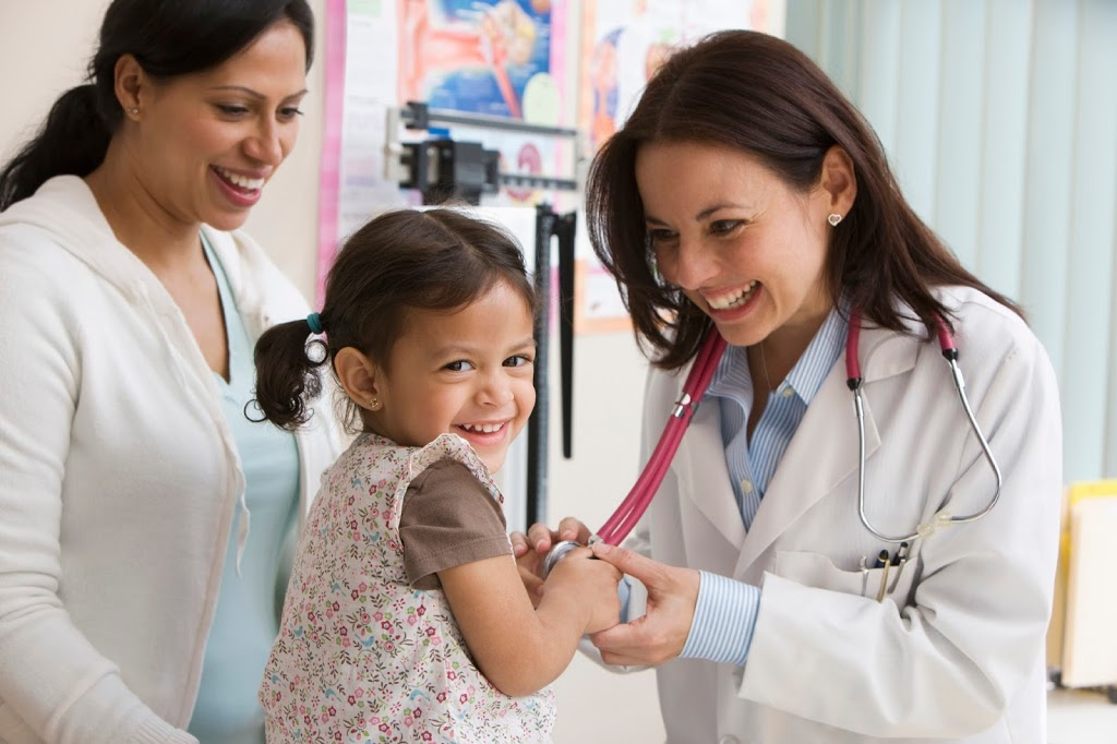 Medi-Clinic Of Capital Inc. | health | 4225 4e Av O #21, Québec, QC G1H 6P3, Canada | 4186226969 OR +1 418-622-6969