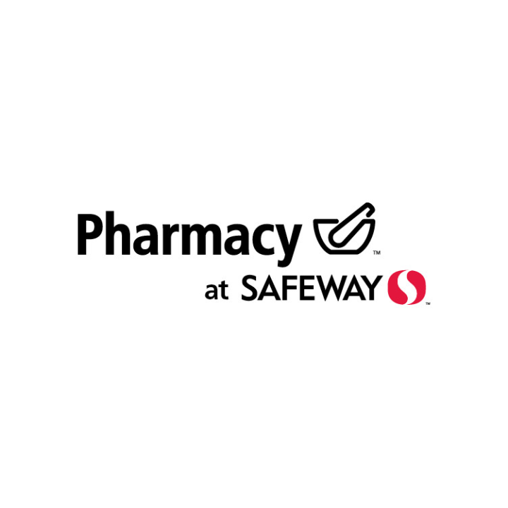 Safeway Pharmacy New Westminster | health | 220-800 Carnarvon St, New Westminster, BC V3M 0G3, Canada | 6045222069 OR +1 604-522-2069