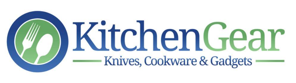 KitchenGear | furniture store | 3418 Hill Ave, Regina, SK S4S 0W9, Canada | 3063597773 OR +1 306-359-7773