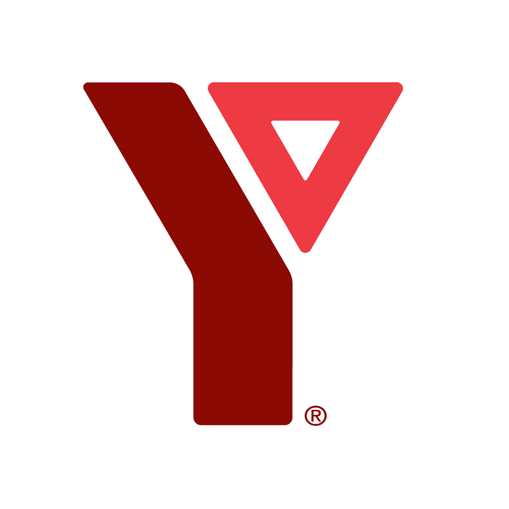Central YMCA Child Care Centre | point of interest | 10 Livingston Ave, Grimsby, ON L3M 1K7, Canada | 9059456761 OR +1 905-945-6761