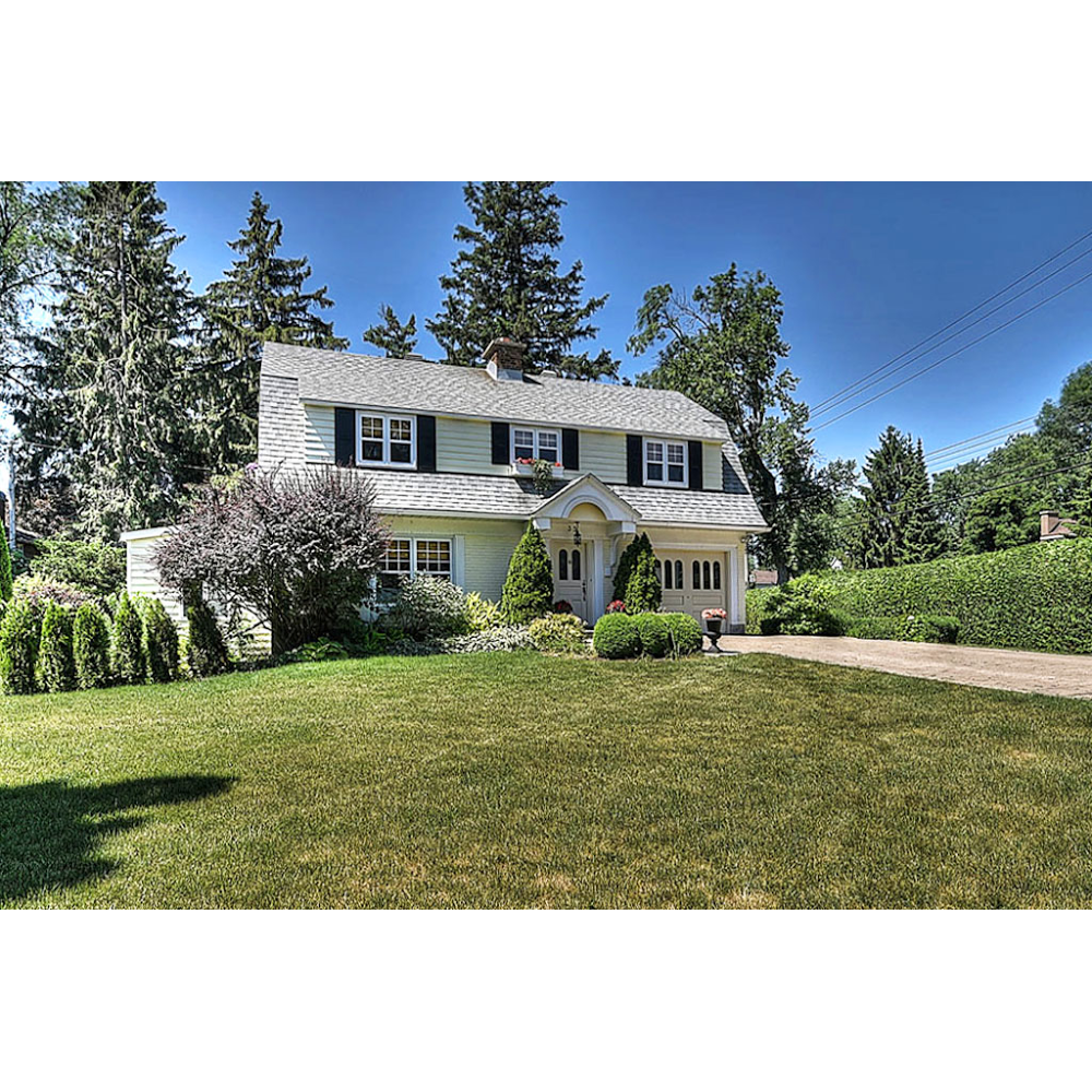 Immeubles MTL Realty - Justin Lachapelle | real estate agency | 2835 Place Winner, Saint-Lazare, QC J7T 2B1, Canada | 5142341275 OR +1 514-234-1275