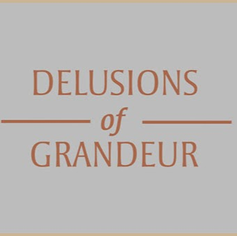Delusions of Grandeur | furniture store | 1225 Bank St, Ottawa, ON K1S 3X7, Canada | 6132605740 OR +1 613-260-5740