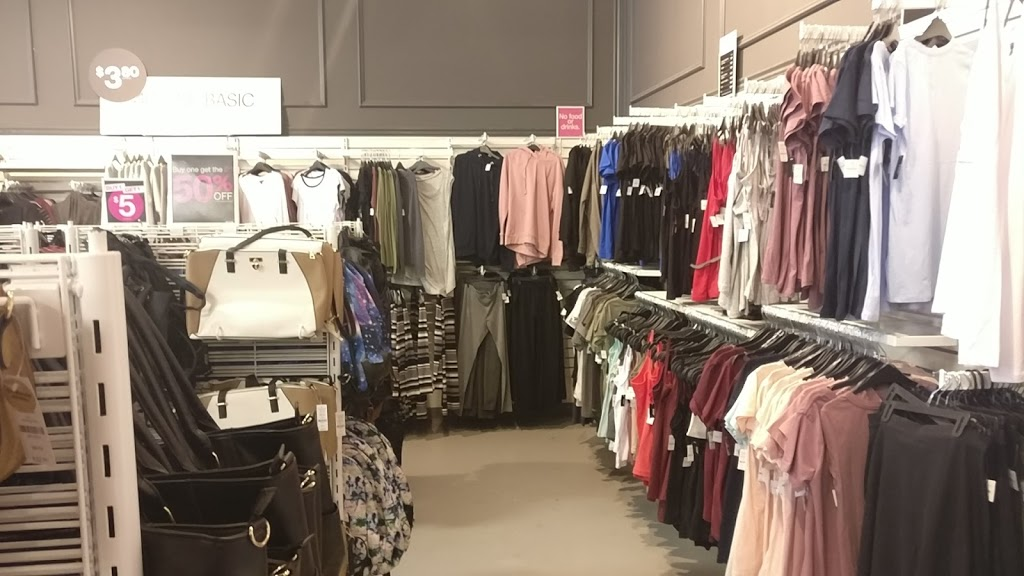 Ardene | clothing store | 70 Great Lakes Dr, Brampton, ON L6R 2K7, Canada | 9054873925 OR +1 905-487-3925