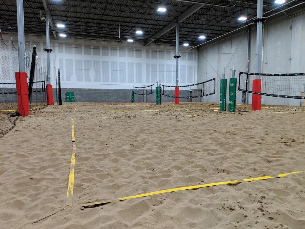 The Beach YYC | cafe | 3030-2600 Portland St SE, Calgary, AB T2G 4M6, Canada | 4034754031 OR +1 403-475-4031