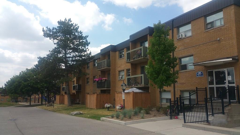 Kingswood Estates | real estate agency | 274 Kingswood Dr, Kitchener, ON N2E 2K2, Canada | 8882367767 OR +1 888-236-7767