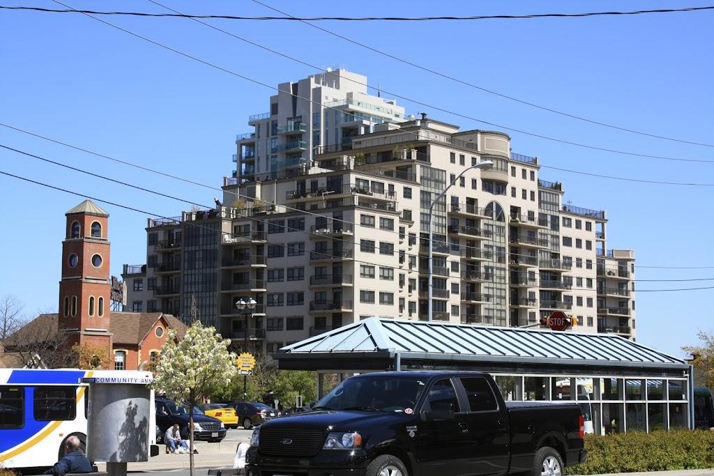 Burlington Downtown Business Association (BDBA)   point of interest   414 Locust St #202, Burlington, ON L7S 1B3, Canada   9053339868 OR +1 905-333-9868