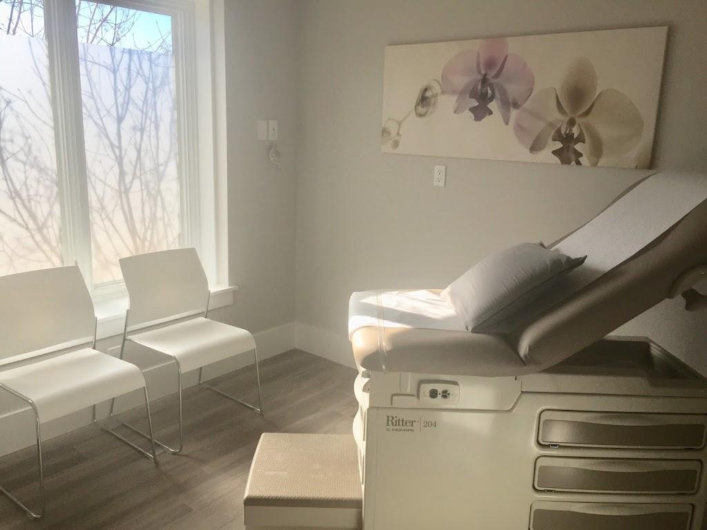 Ardelt Medical Clinic   doctor   155 Ardelt Ave, Kitchener, ON N2C 2E1, Canada   5197411717 OR +1 519-741-1717
