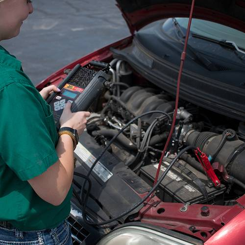 OReilly Auto Parts | car repair | 4375 Guide Meridian, Bellingham, WA 98226, USA | 3607561772 OR +1 360-756-1772