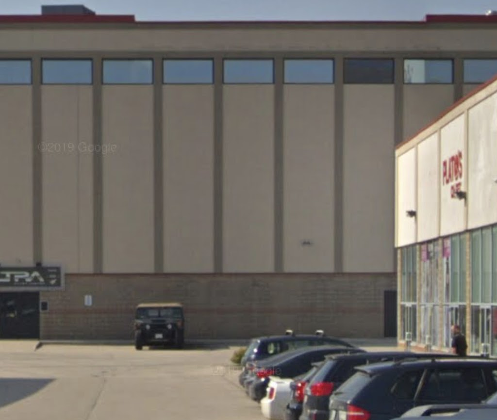 Xin Xin Spa   point of interest   580 Hespeler Rd unit c10, Cambridge, ON N1R 6J8, Canada   5196200188 OR +1 519-620-0188