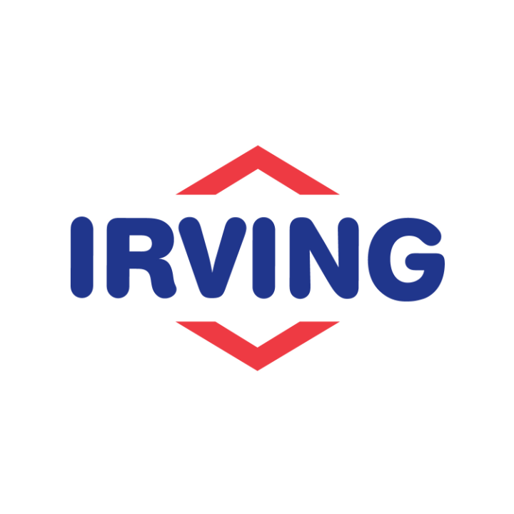Irving Oil | gas station | 2845 Boulevard Père-Lelièvre, Québec, QC G1P 2X9, Canada | 4186870480 OR +1 418-687-0480