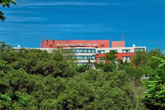 Providence Healthcare   hospital   3276 St Clair Ave E, Scarborough, ON M1L 1W1, Canada   4162853666 OR +1 416-285-3666