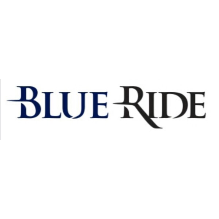 BlueRide Transport Inc. | moving company | 2 Sweetviolet Ct, Brampton, ON L7A 3Y5, Canada | 4165694424 OR +1 416-569-4424