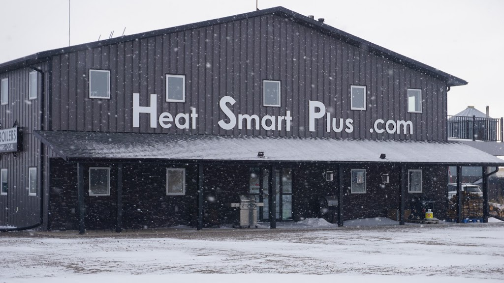 Portage And Main Boilers | point of interest | Hwy 11 North, 1 Mile South of Hwy 2, Prince Albert No. 461, SK S6V 5R1, Canada | 8005610700 OR +1 800-561-0700