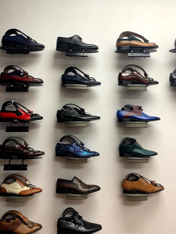 Mens Class | clothing store | 5325 Boulevard Léger, Montréal-Nord, QC H1G 6K3, Canada | 4389369070 OR +1 438-936-9070