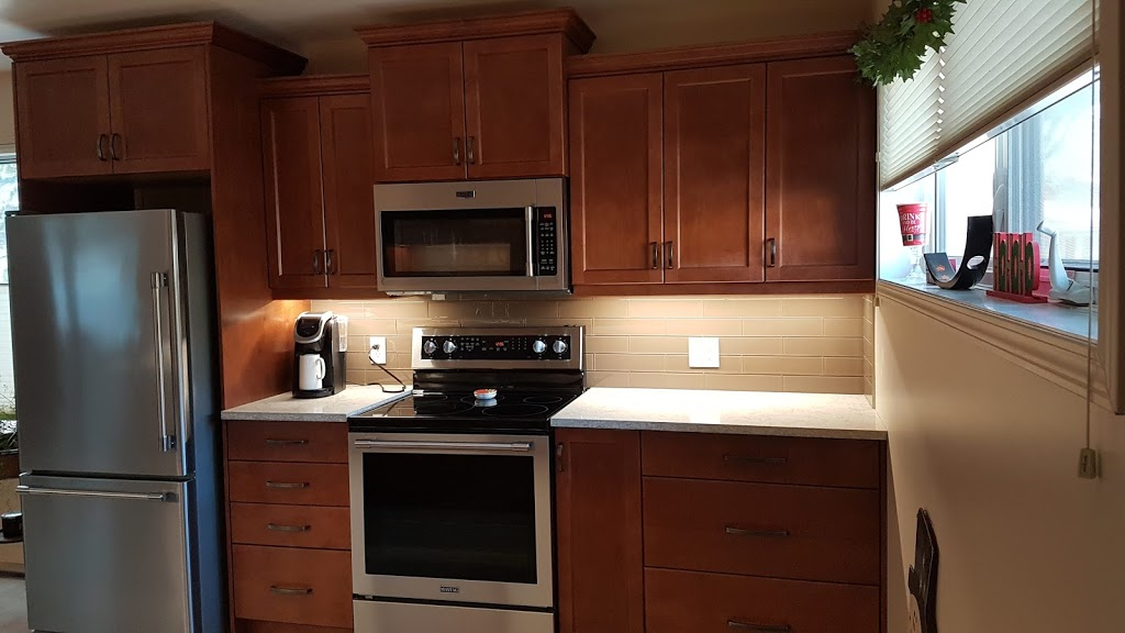 Sunset Kitchens   home goods store   1335 Caribou St W # 1, Moose Jaw, SK S6H 7K5, Canada   3066941299 OR +1 306-694-1299