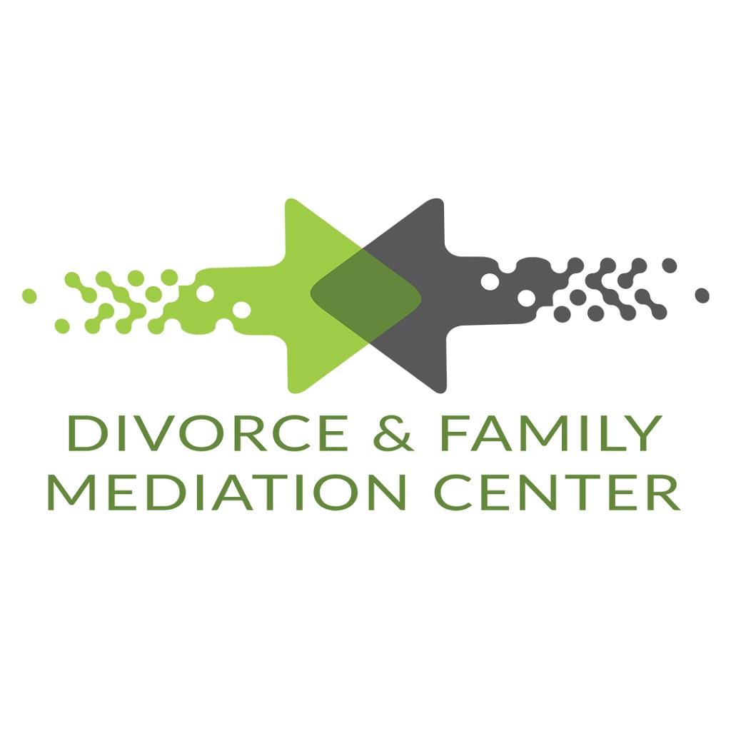 Kelowna Divorce & Family Mediation Center   lawyer   2365 Gordon Dr #202, Kelowna, BC V1Y 4S4, Canada   2508636399 OR +1 250-863-6399