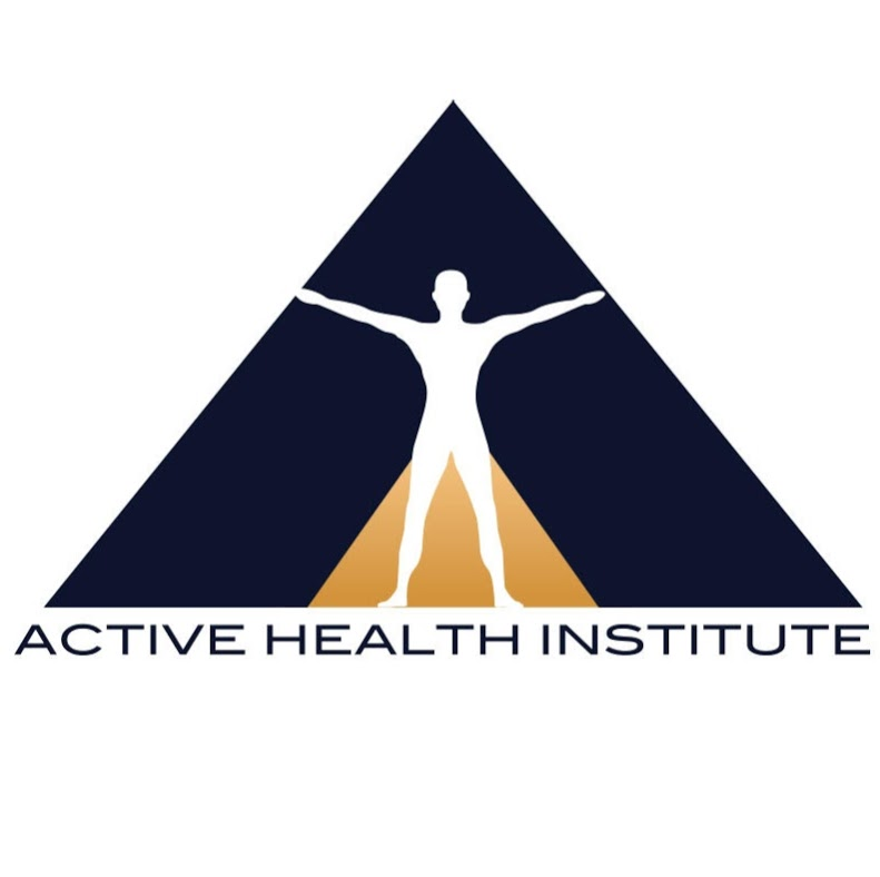 Active Health Institute | health | 250 City Centre Ave Suite 302, Ottawa, ON K1R 6K7, Canada | 6136560187 OR +1 613-656-0187