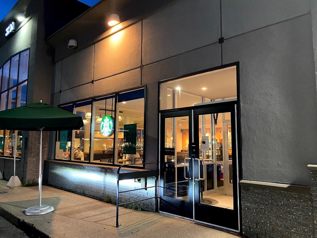 Starbucks   cafe   8460 Blvd. Newman, LaSalle, QC H8N 1Y5, Canada   5146546255 OR +1 514-654-6255