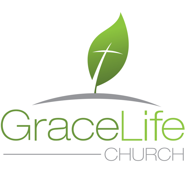 GraceLife Church | church | 51529A Range Rd 262, Spruce Grove, AB T7Y 1B3, Canada | 7804330060 OR +1 780-433-0060
