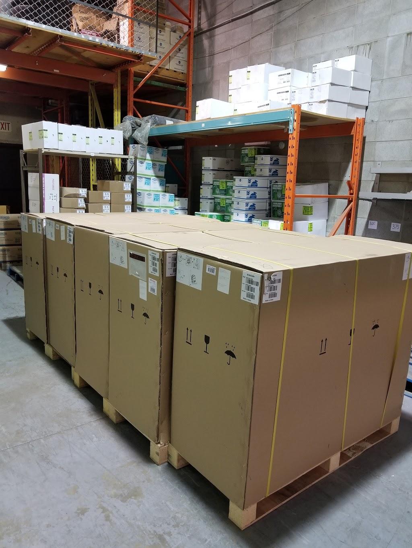 Simpurgo Building Maintenance | laundry | 193, 11007 Jasper Ave, Edmonton, AB T5K 0K6, Canada | 8888537117 OR +1 888-853-7117