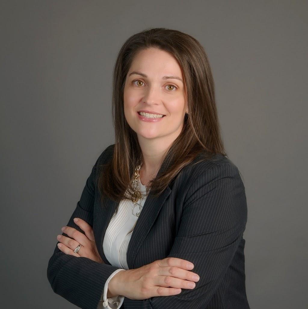 Lisa Prange - LKP Realty | real estate agency | 714 Duchess St, Saskatoon, SK S7K 0R3, Canada | 3062507606 OR +1 306-250-7606