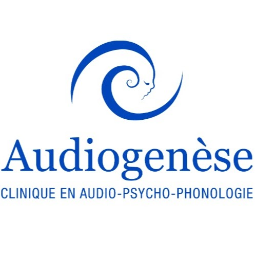 Audiogenèse | school | 815 Rue King Ouest, Sherbrooke, QC J1H 1R9, Canada | 8195808174 OR +1 819-580-8174