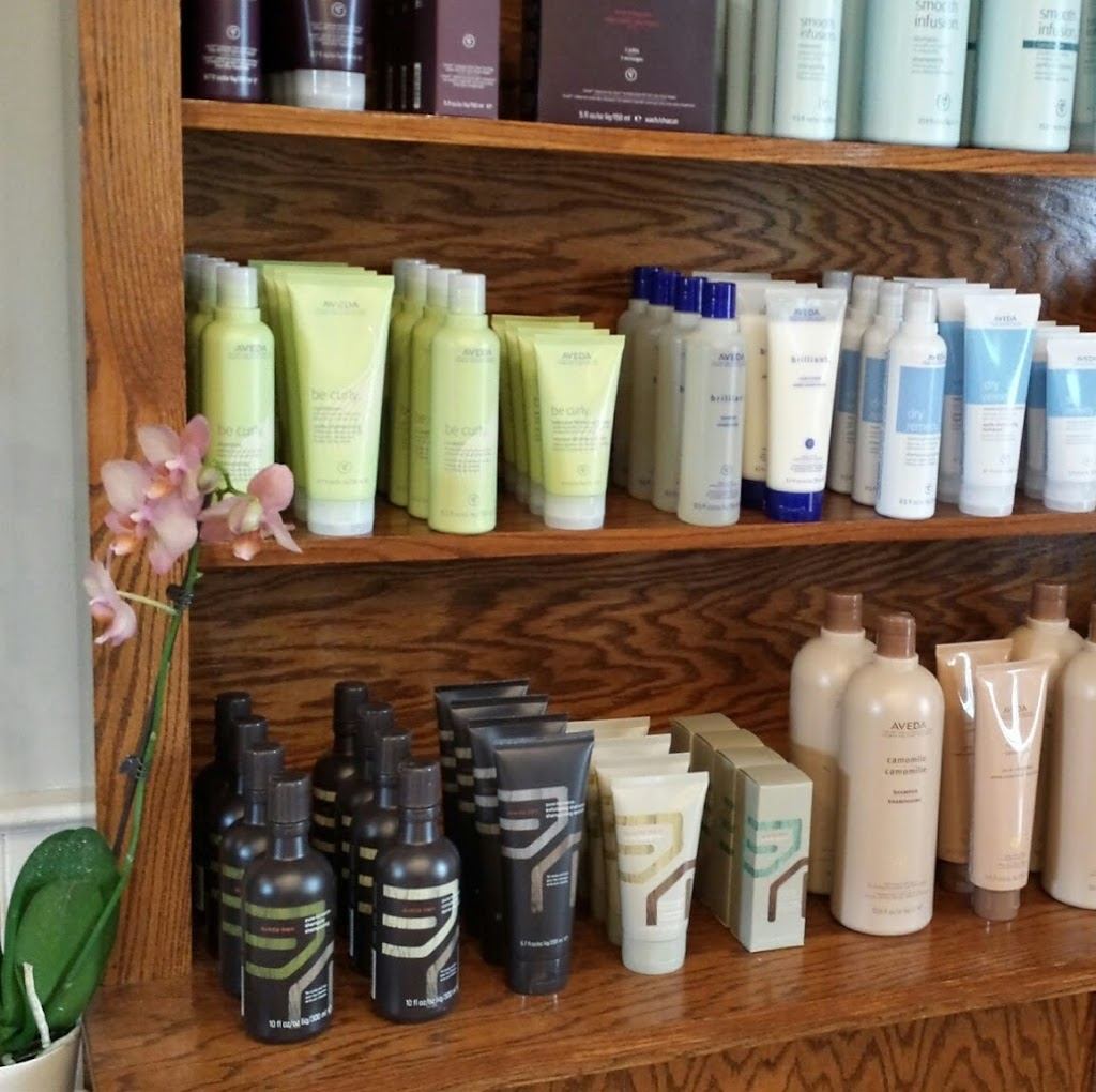 Labelle Salon & Spa   hair care   731 King St W, Oshawa, ON L1J 2L2, Canada   9057280435 OR +1 905-728-0435
