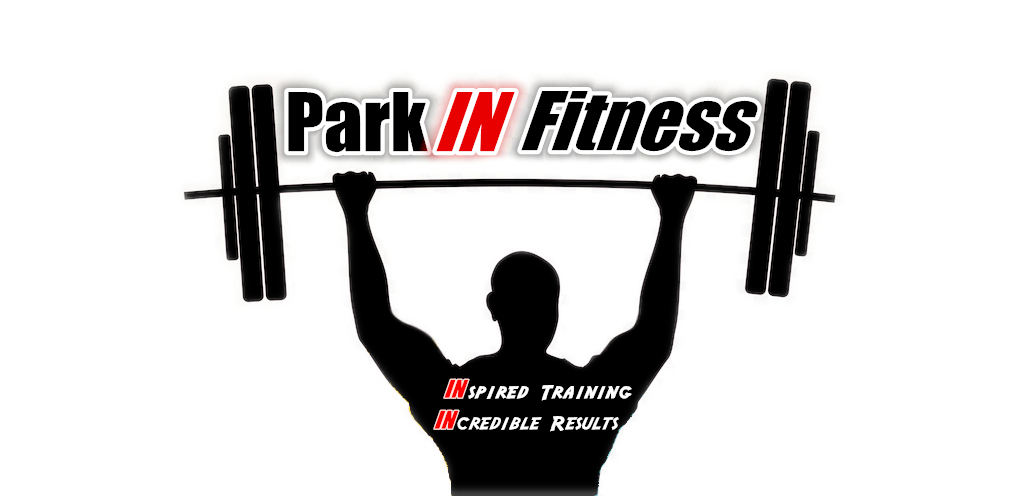 Parkin Fitness | health | 259 Grange Rd, Guelph, ON N1E 6R5, Canada | 2269712377 OR +1 226-971-2377