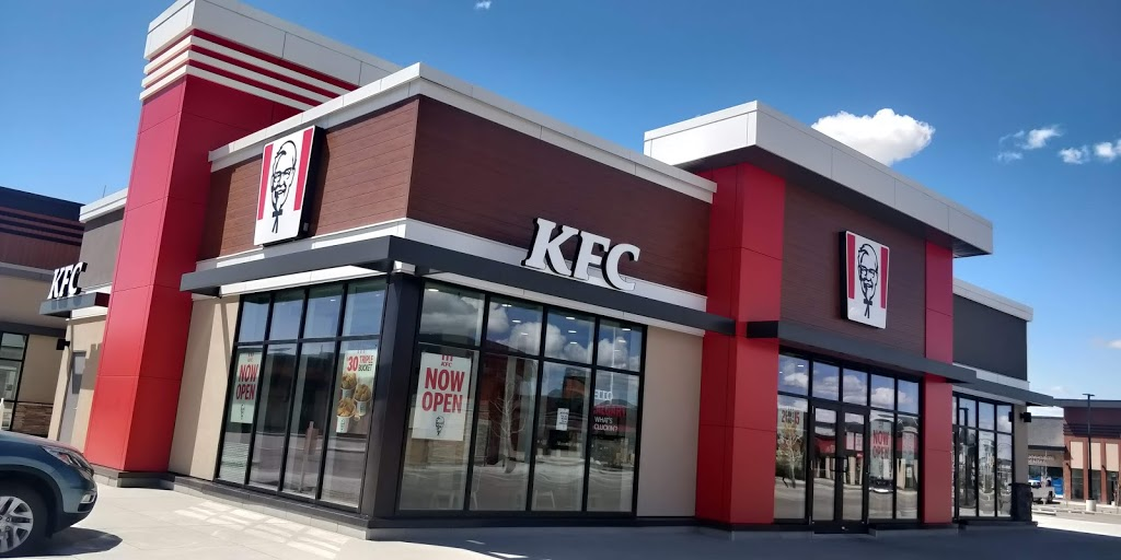 KFC | meal delivery | 6004 Country Hills Blvd NE #2210, Calgary, AB T3N 1T9, Canada | 5873338372 OR +1 587-333-8372