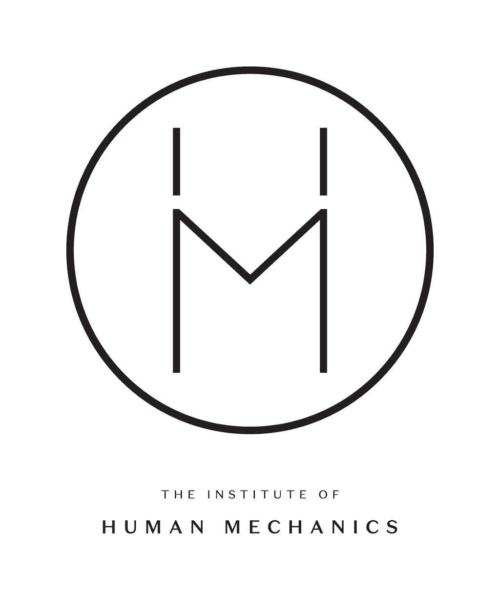 The Institute of Human Mechanics | health | 199 Avenue Rd, Toronto, ON M5R 2J3, Canada | 41662068611 OR +1 416-620-6861 ext. 1