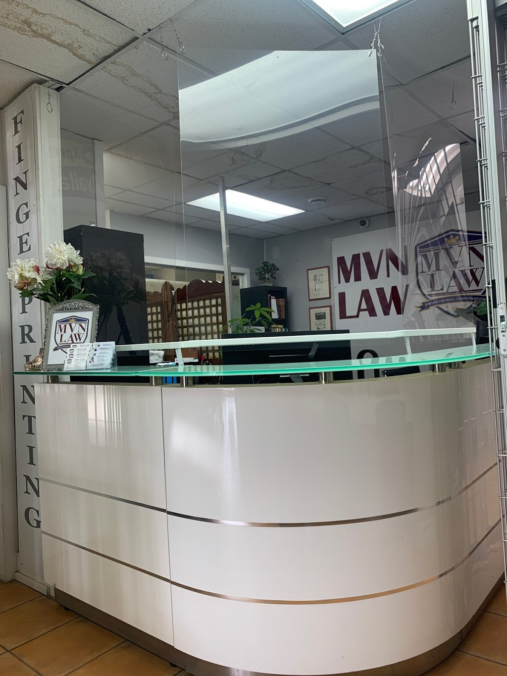 MVN Law   lawyer   276 Wilson Ave, North York, ON M3H 1S7, Canada   4166362389 OR +1 416-636-2389