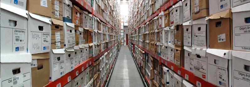 Calgary Archives | storage | 2316 Portland St SE, Calgary, AB T2G 4M6, Canada | 4032304343 OR +1 403-230-4343