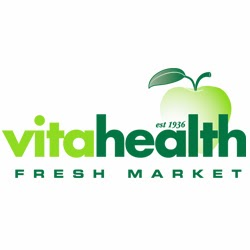 Vita Health Fresh Market | health | 845 Dakota St #19, Winnipeg, MB R2M 5M3, Canada | 2049849554 OR +1 204-984-9554