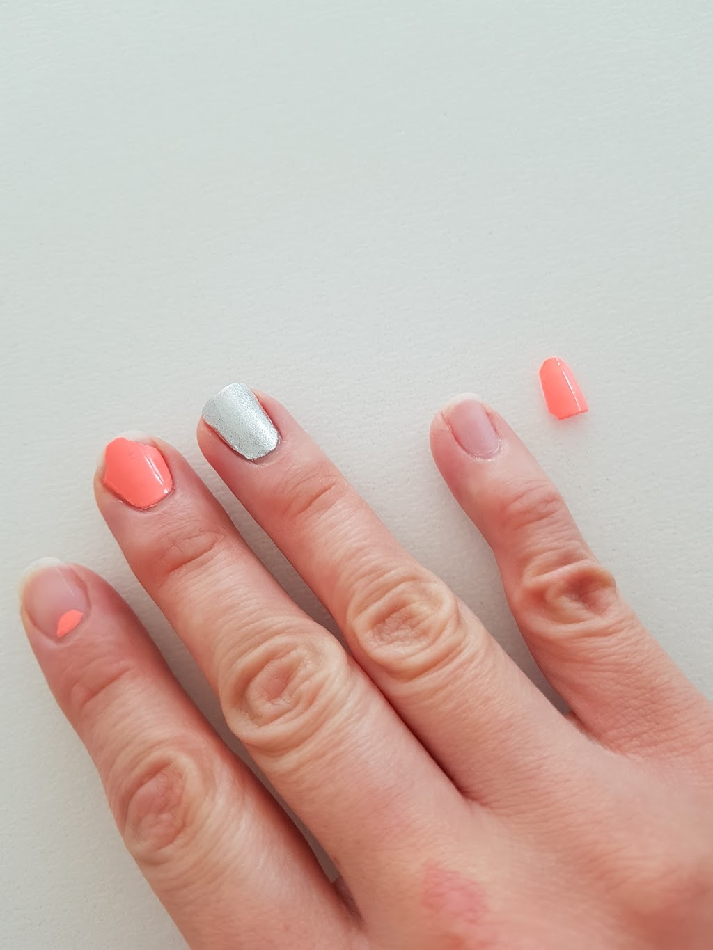 Breathtaking Nail Spa   hair care   2090 Robertson Rd Unit 90E, Nepean, ON K2H 8V5, Canada   6136959291 OR +1 613-695-9291