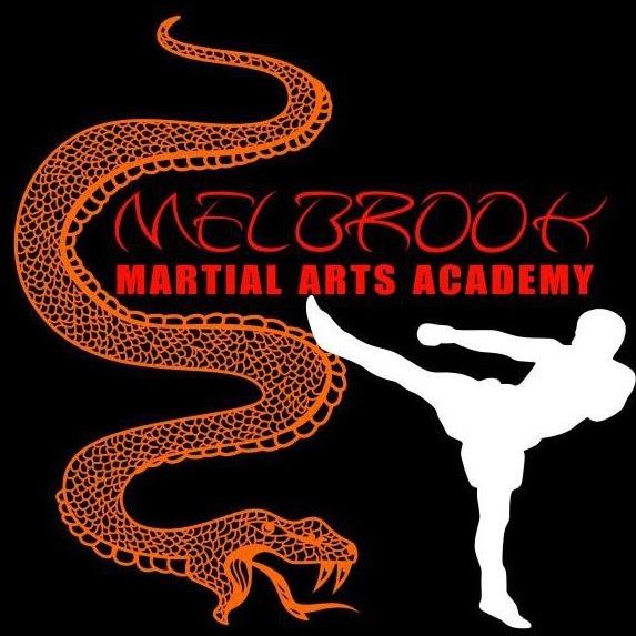 Melbrook Martial Arts Academy | gym | 100 Brian McKee Ln, Sudbury, ON P3B 0A1, Canada | 2498782253 OR +1 249-878-2253