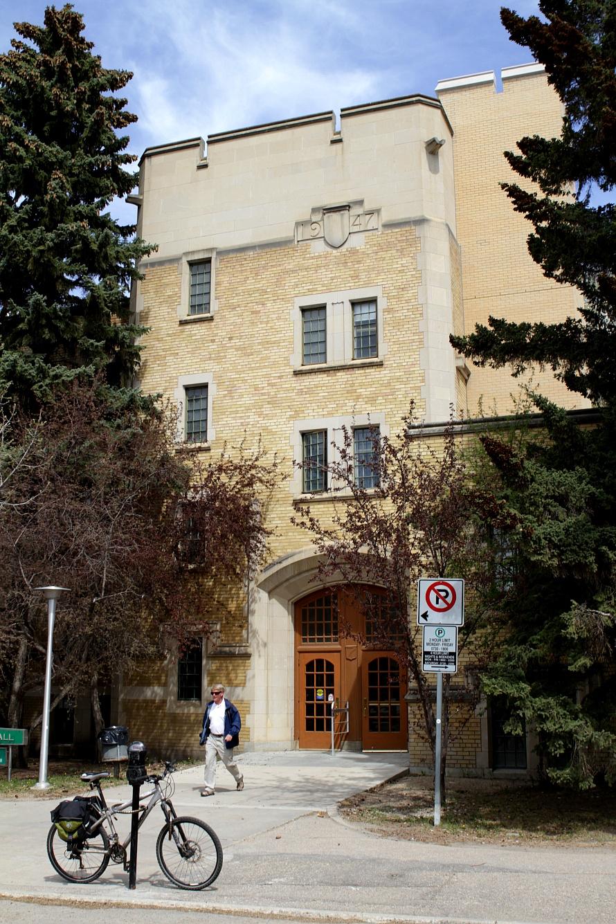 University of Saskatchewan: Post Graduate Medical Education | health | 107 Wiggins Road, Saskatoon, SK S7N 5E5, Canada | 3069666135 OR +1 306-966-6135