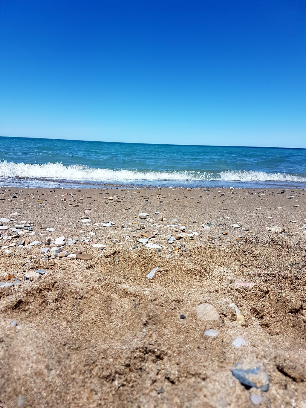 Bluewater Shores Lakefront Resort | lodging | 77683 Bluewater Hwy, Bayfield, ON N0M 1G0, Canada | 5194827199 OR +1 519-482-7199