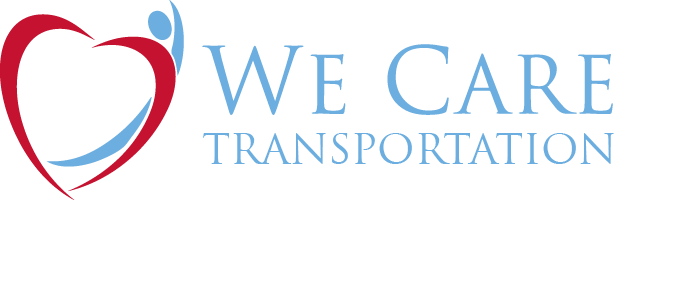 We Care Transportation | car rental | 2393 Niagara Falls Blvd, Niagara Falls, NY 14304, USA | 7167313540 OR +1 716-731-3540