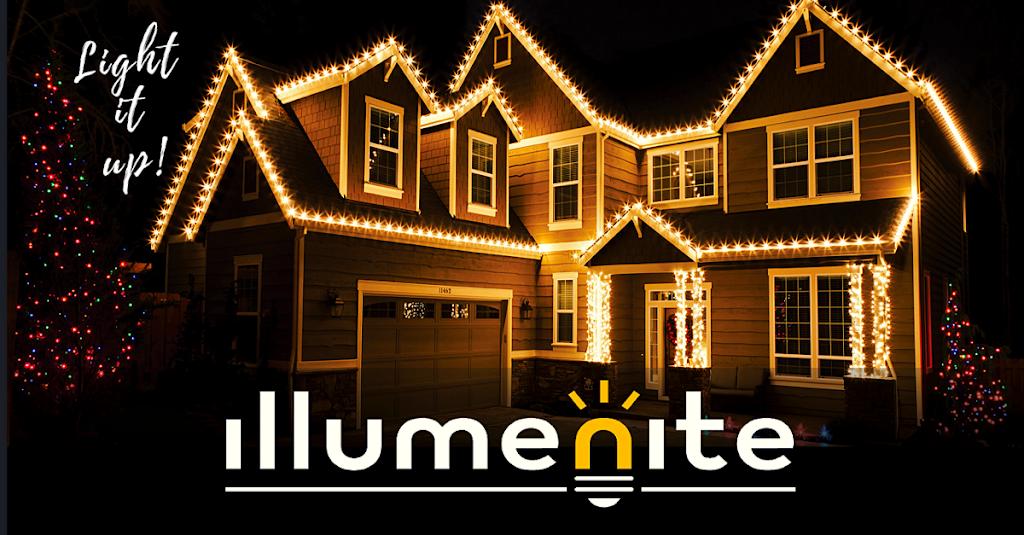 Illumenite   point of interest   1605 Reidsville Rd, Ayr, ON N0B 1E0, Canada   8442969627 OR +1 844-296-9627