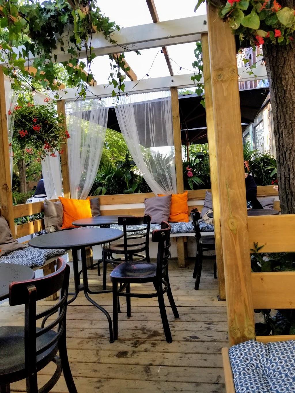 Le Bureau Bar Tapas | restaurant | 1642 Rue Notre-Dame Ouest, Montréal, QC H3J 1M1, Canada | 5149031642 OR +1 514-903-1642