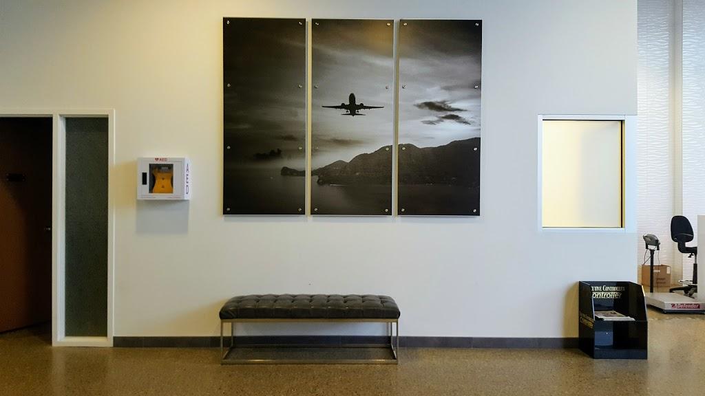 Shell AeroCentre 2   airport   3664 56 Ave E, Edmonton International Airport, AB T9E 0V4, Canada   7808901300 OR +1 780-890-1300