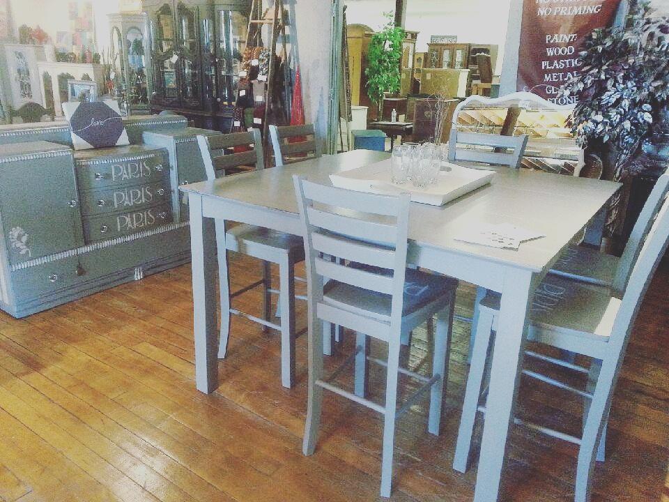 Whimsical Furnishings | furniture store | 3 Hoffman St, Kitchener, ON N2M 3M8, Canada | 5198944679 OR +1 519-894-4679