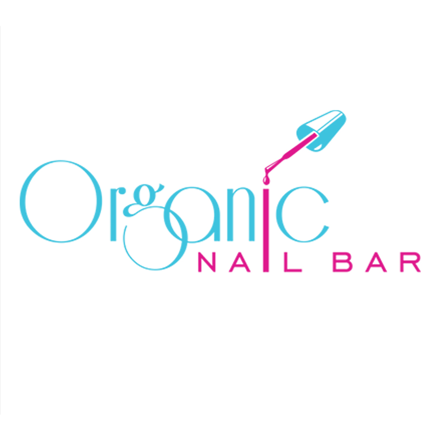 Organic Nail Bar | health | 438 Queen St W, Toronto, ON M5V 2A8, Canada | 4165195152 OR +1 416-519-5152