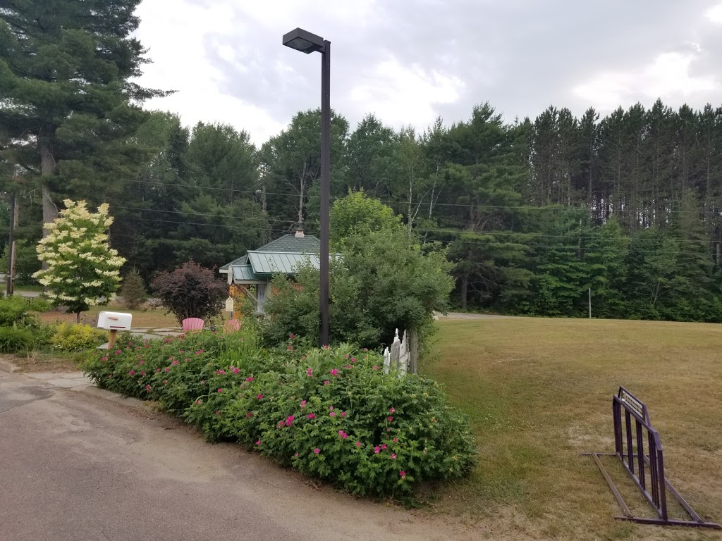 Lake of Bays Township Libraries   library   1014 Dwight Beach Rd, Dwight, ON P0A 1H0, Canada   7056353319 OR +1 705-635-3319