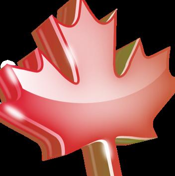 Canada Unlocking | electronics store | 22 Waverly St S, Oshawa, ON L1J 5T7, Canada | 8774544511 OR +1 877-454-4511